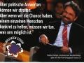 764321586-deutschland-pic