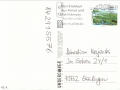 842915576-deutschland-text