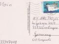 germany-0713-text-jpg