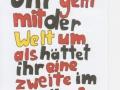 germany-16359-pic-jpeg