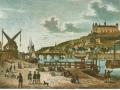 germany-1812-1-jpg