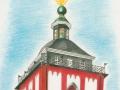 germany-18362-pic-jpeg