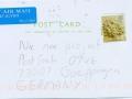 19416-gb-card1-jpg