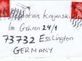 65108302-england-pic