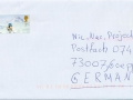 mafia-gb-letter-jpg