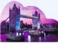 ronan-london-pic-jpg