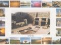scottland22785-card