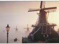 109123860-niederlande-pic