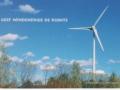 nederland-0711-pic-jpg