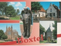 netherland99699-2-jpg