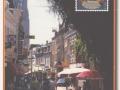 netherlands-10787-card-jpg