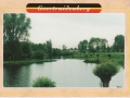 netherlands-1524-1-jpg