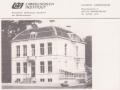 netherlands-21362-card-jpg
