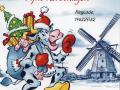 niederlande-1146-pictureside