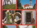 hungary-zoltan-card-jpg