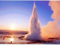 iceman-island-pic-jpg