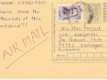 2015053051-india-text 001