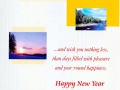 8262-india-card2-jpg