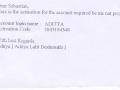 adyta1-india-letter-jpg