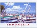 139115-indonesia-pic-jpg