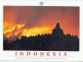 17340-indonesia-pic-jpg