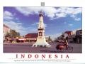 6266-indonesia-pic-jpg
