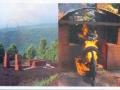 bahn-indonesia-pic-jpg
