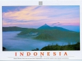 boycool-indonesia-pic-jpg