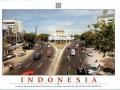 diehard-indonesia-pic-jpg