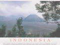 indonesia-18958-card-jpg