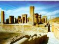 hassan-iran-pic-jpg