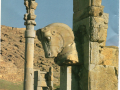 iran-1101-pictureside