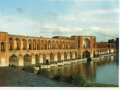 iran-1162-pictureside