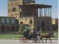 iran-7946-1-jpg
