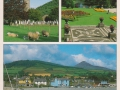 ireland-1985-1-jpg