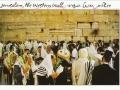 2252112964-israel-pic