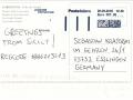 1886713513-italien-text