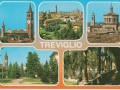 italia-8812-card-jpg