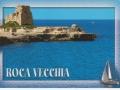 italia12442-2-jpg