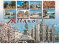 italia85622-2-jpg
