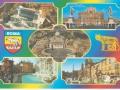 italy-15124-card-jpg