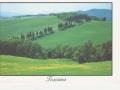 italy-18413-card-jpg
