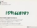japan-1591-2-jpg