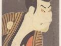 japan41193-2-jpg