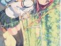 japan_1_499-jpeg