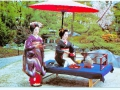 zhware-japan-pic-jpg