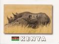 kenya-1-pic