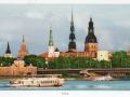 lettland-1120-pictureside