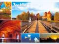 1383443-lietuva-pic-jpg