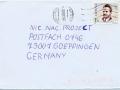 200761-lithuania-letter-jpg